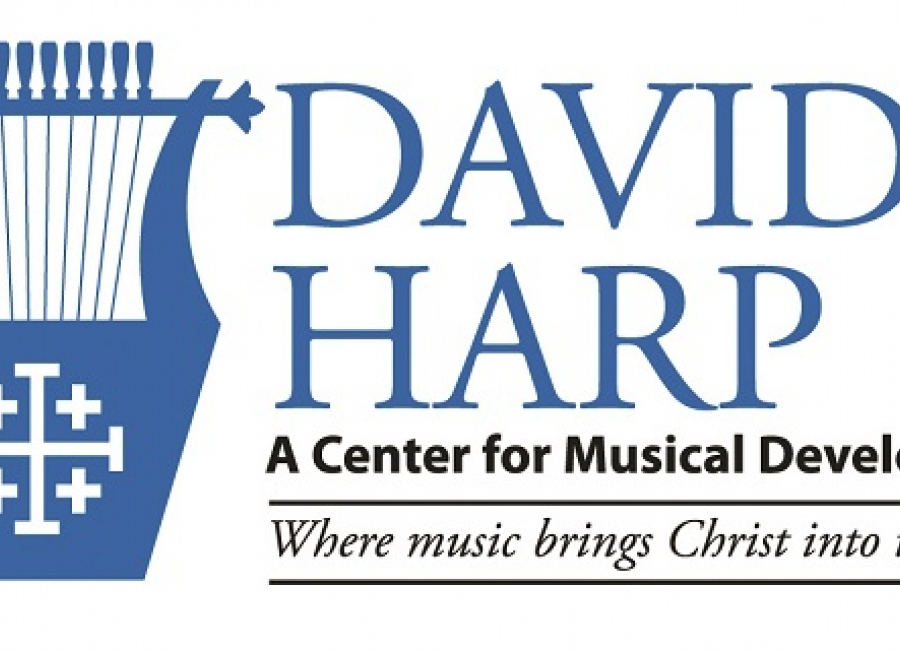 David's Harp: A Center for Musical Development