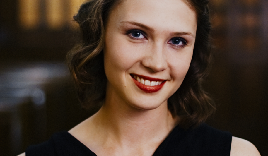 Christa Goodwin